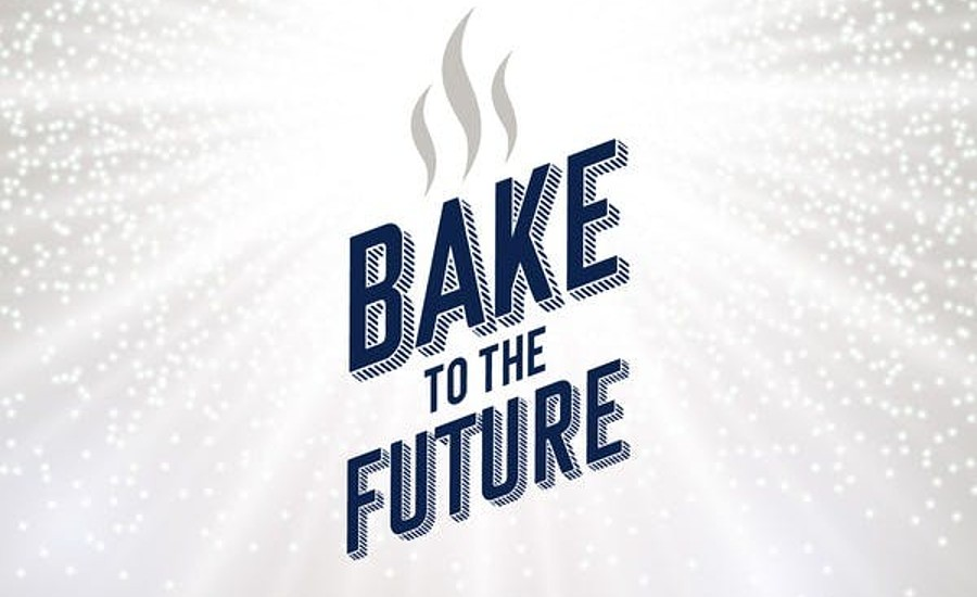 Bake to the Future_web