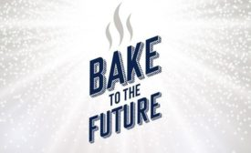 Bake to the Future_web