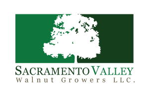 Sacramento Valley Walnut Growers invest to meet uppermost quality and safety standards