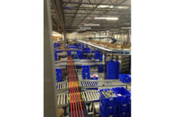 Akro Mills NSTs Case Study Feature Image