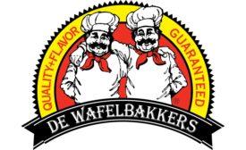 De Wafelbakkers & Schubert Case Study