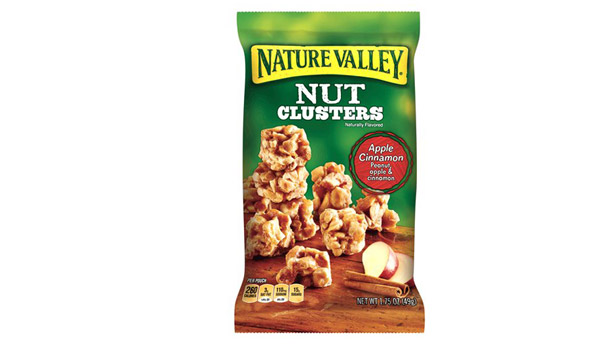 naturevalley-slideshow.jpg