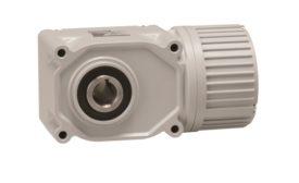 Brother Gearmotors Brushless DC electric gearmotors