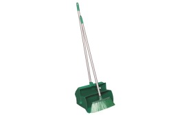 Remco broom