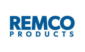 Remco Products