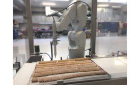 ViscoTec robot