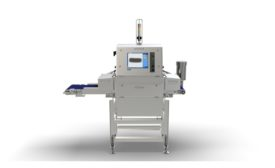 Next-Level Traceability: How X-ray Inspection Provides Absolute Visibility and Traceability