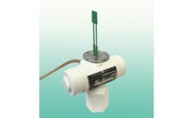 Dynatrol® GJ CIP Level Detector