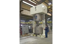 Charles Ross & Son Company  Planetary Dispersers produce powerful shear in viscous applications