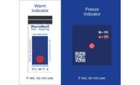 SpotSee Expands Its Temperature-Monitoring Product Line With Cold Chain Complete