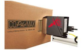 Squid Ink Releases the New CoPilot MAX 360DPI Printer