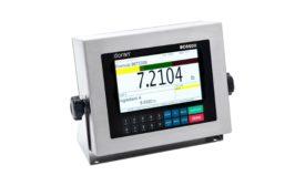 Doran Scales BC6500 Bulk Control Indicator