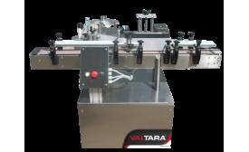 Valtara labeling machine