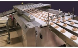 MECATHERM and ABI LTD join forces to launch MECABAGEL, a production line specially designed for bagels