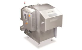 Heat and Controls newest oil filtration technology for fried foods is creating safer and more efficient food manufacturing lines