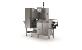 WIPOTEC-OCS HC-A-V Checkweigher