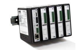 Hardy Process Solutions modular sensor system