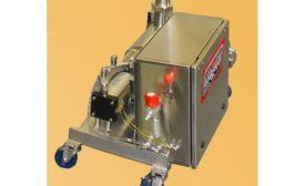 Hinds-Bock transfer pump