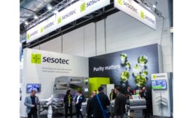 Sesotec inspection systems