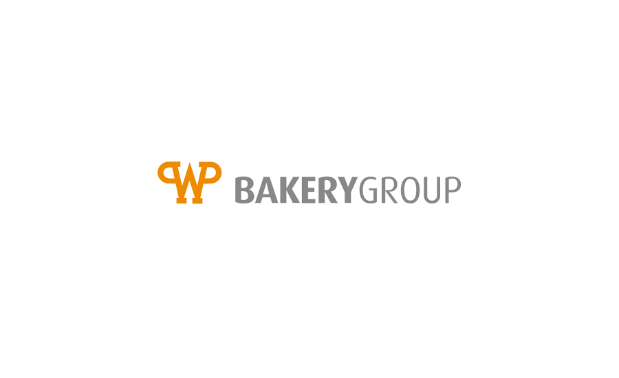 WP BAKERY GROUP logo