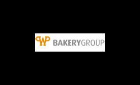 WP BAKERY GROUP logo
