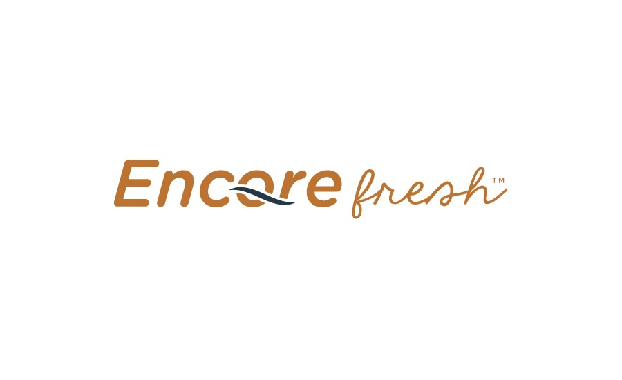 Delavau encore fresh