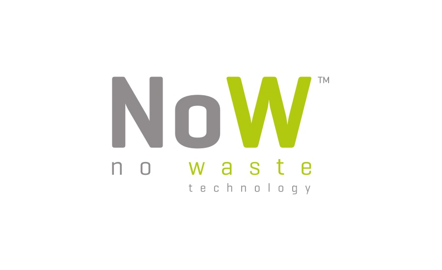 No Waste Technology logo