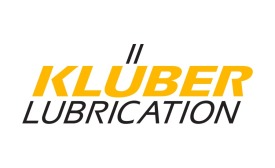 Kluber Lubrication logo