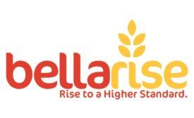 Bellarise logo
