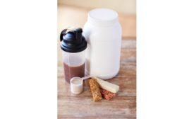 Glanbia Nutritionals whey protein flavor