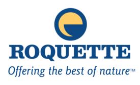Roquette logo