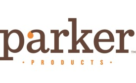 Parker Products logo