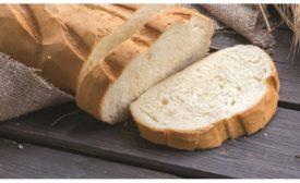 Ingredion dietary fibers