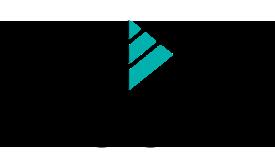 Epogee logo