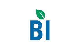 BI Nutraceuticals logo