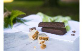 Arla Foods Ingredients whey protein