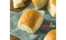 Bellarise Hawaiian roll improver