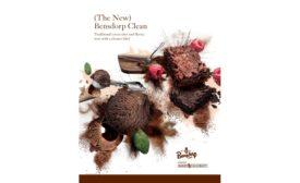 Barry Callebaut clean label cocoa powder