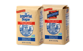 Imperial Sugar non-GMO project verified