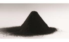 Olam Cocoa new cocoa powder