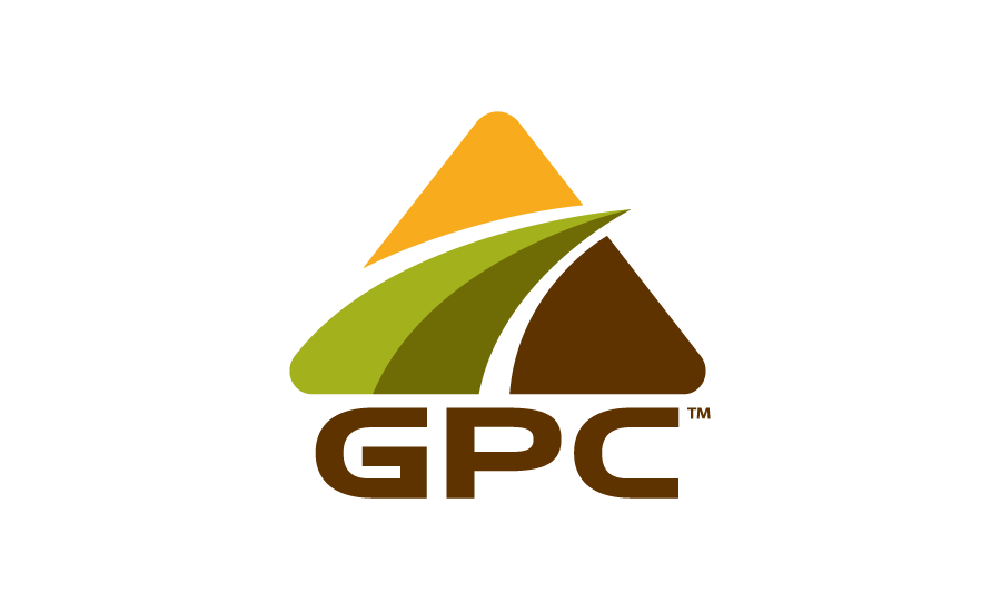 Grain Processing Corporation Announces Non Gmo Project Verification