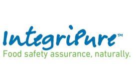 Healthy Food Ingredients IntegriPure logo