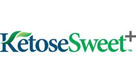 Ketose Sweet