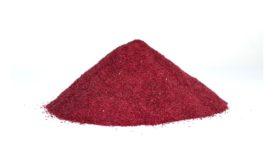 SunCran Naturelle powder