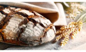 DeutscheBack reduces acrylamide in bakery products