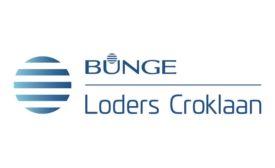 Bunge Loders Croklaan logo