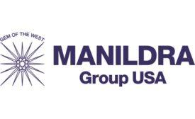Manildra USA logo