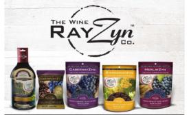 Wine RayZyns