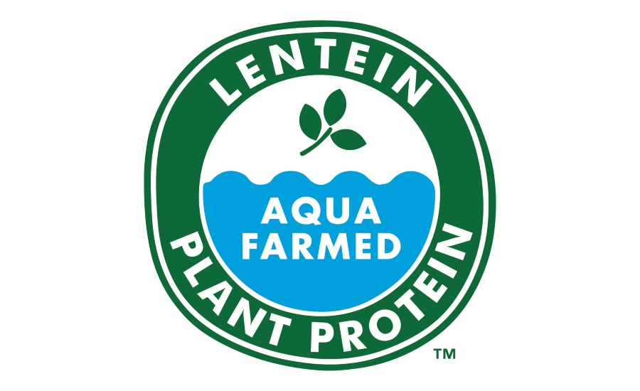 LENTEIN ingredient logo