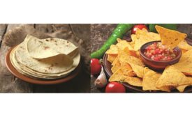 AKFP to add organic gluten-free offerings; introduces Organic Premium Cassava Flour